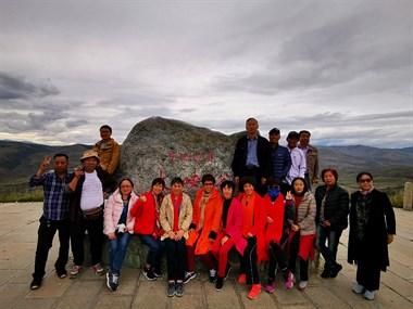 新疆自驾游D3