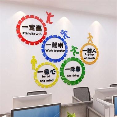 【招聘】君盛联合保险代理有限公司招聘主管
