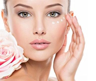 几个简单有效的淡疤方法,坚持20天会看到疤痕慢慢淡化