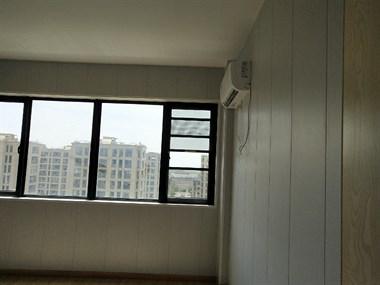 全新装修140平方房子出租