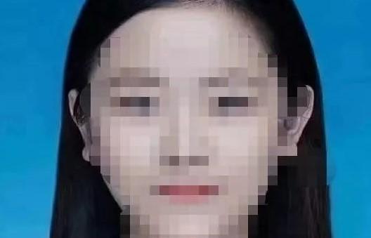 微信疯转一漂亮女学生被人强暴致死?!警方通报来了