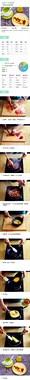 杂蔬牛肉蛋卷