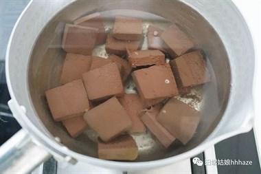 原料便宜,做着容易,凉爽初秋的一碗好汤共鸣