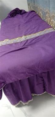 【转卖】美容床