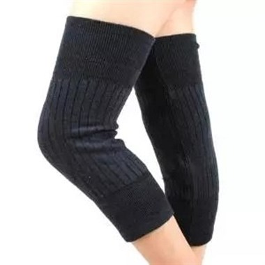 天气一冷膝盖就痛?中老年人做好这十步,寒冬远离膝盖痛!