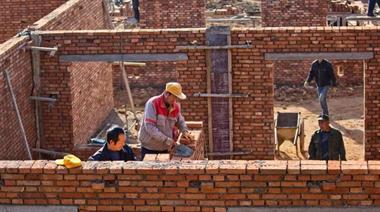 嵊州农村村民建房新规定了!10月起建房前需办理…