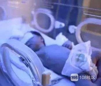 小孩出生3天刚喝了母乳就黄疸高 医生说要送保温箱!该咋办
