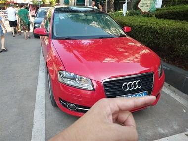 【转卖】本月推出车型从几千块到几万块