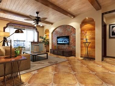 绍兴室内设计是不是单指装修,室内设计学什么