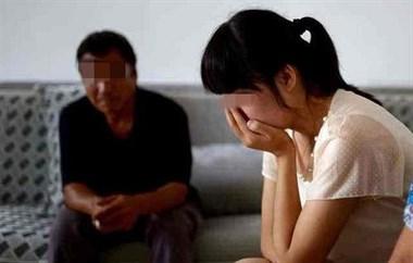 你家好男人在哪找的?相亲没多久就结婚,没想到现在这个结果