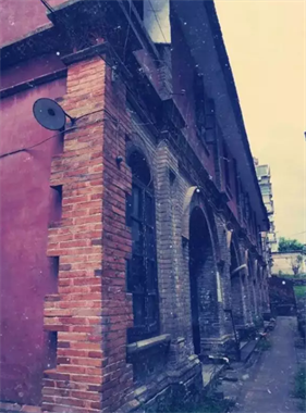 重磅!嵊州这些地方上榜历史建筑名单!你去过吗?