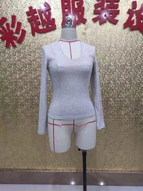 绍兴柯桥服装制版,服装cad,服装 定制,量体师培训