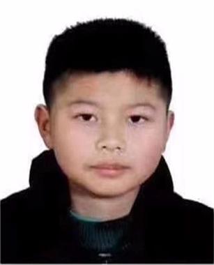 急寻!杭州12岁男孩至今仍失联,曾有好心人送他到家附近...