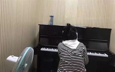 浙江音乐学院难考吗?中国好声音总冠军邢晗铭告诉你!