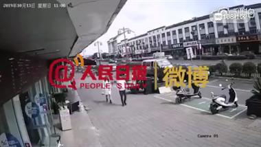 最新进展!无锡一小吃店发生燃气爆炸,已9人死亡10人受伤