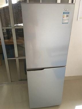 【转卖】冰箱,华日牌