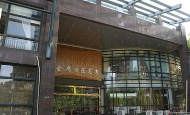 如何考上武汉音乐学院?我讲述我的亲身经历!