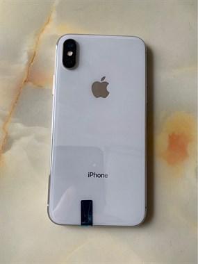 【转卖】苹果X64G