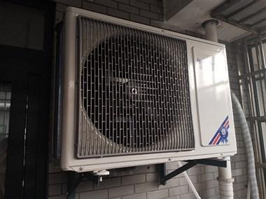 【转卖】空调出售