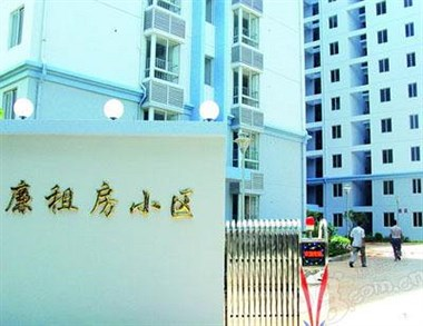景德镇856户拖欠廉租房租金210多万!还有15户被清退