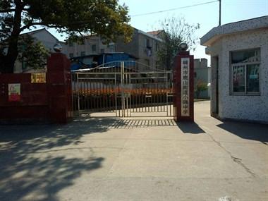 最新消息!嵊州这些学校停止招生,城区小学托管全覆盖