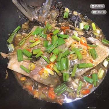 巧手厨娘这样做菜变金子,再加泥鳅炖黄瓜简直不要太滋补!