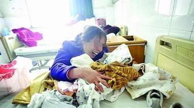悲剧!3个月宝宝发烧身亡,只因妈妈喂了这种药