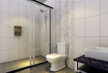 合租美女每天霸占厕所1个多小时!瓷都小夫妻抗不牢了