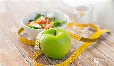 减肥月经变少或不来了该怎么办?