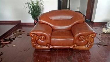 旧沙发翻新,床靠背,餐厅凳子