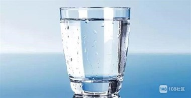 养肝等于养命!这样喝水能养肝,医生,请坚守这5个习惯