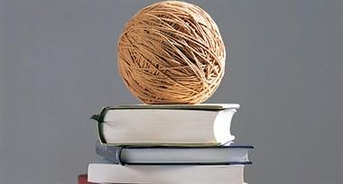 绍兴学历要去哪提升_升学历到西溪教育
