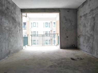 昌江大道梨树园附近莱茵小城毛坯三房可按揭走一手程序先来先选楼