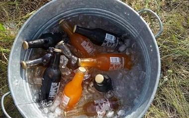 一天五六瓶饮料,绍兴11岁男孩子得了这个病…