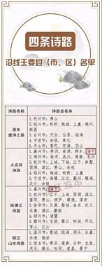 """浙江最新规划来了!海宁多处""""宝贝""""在列!将有大发展"""