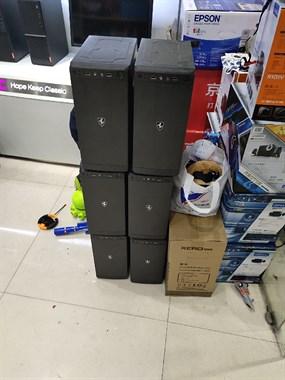 【求购】回收二手电脑