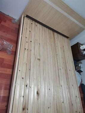 【转卖】1-5米床转让