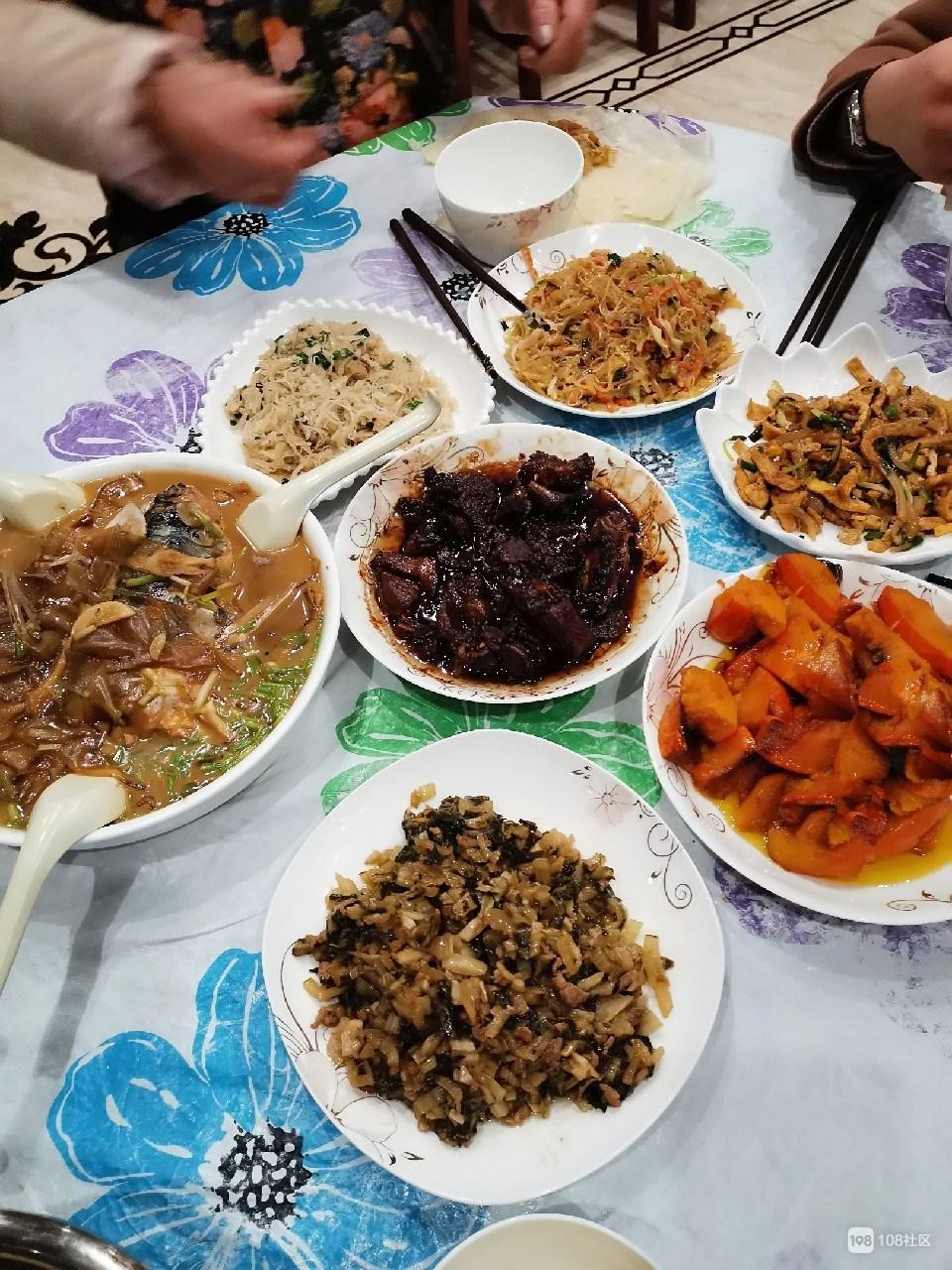 你吃过它吗?曾经亮相《舌尖上的中国》,做法很独特
