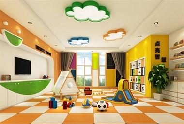 女儿14个月大,房子还在造,读外国语幼儿园有啥要求吗?