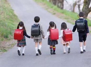 想带孩子来衢州上学,可我是外地户口,该提前做些什么?