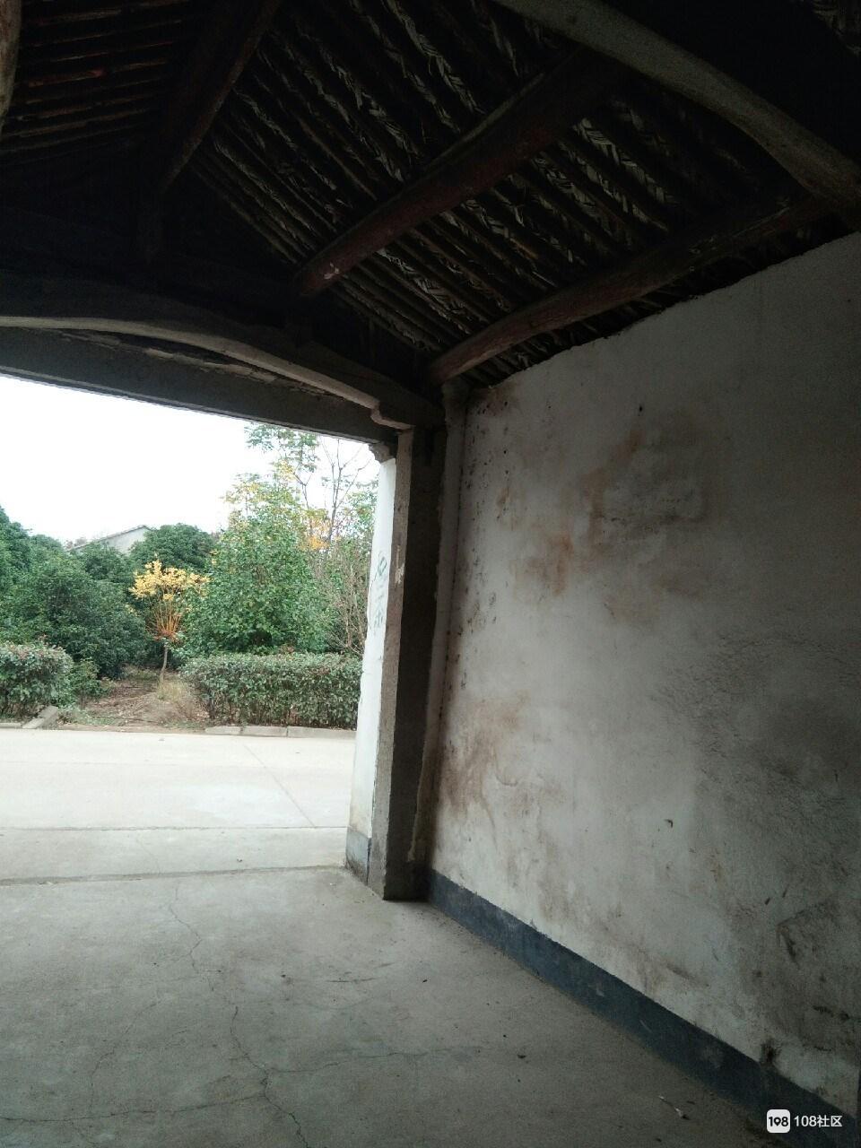 嵊州又一古迹正在消失,惨遭遗忘!不是倒塌就是被拆