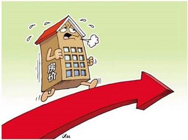 宁波未来10年房价走势、想不到会是这样