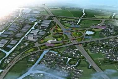 绍兴又一个镇要拆迁了!投资6.5亿,12月底就签约