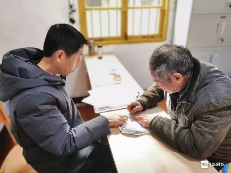 2套房都被拆迁!衢州男子转3趟火车赶回家签约,赚大发了