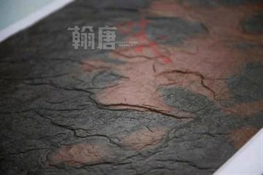 【翰唐时代】软瓷