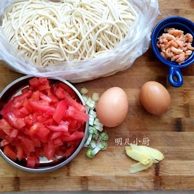早餐吃啥?这做法简单省时,好吃又饱腹,自己做最好吃,全家都爱