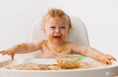 看着自己吃饭的照片就可以让自己胃口大开!略恐怖…