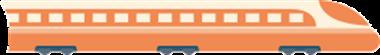速度!2020元旦火车票开售,春运首日车票12日开抢