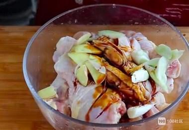 猪肉涨价后全靠它解馋,用电饭锅一会就完成,软烂脱骨,太香了
