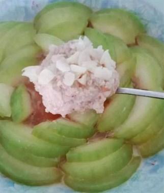 它的维生素C是西红柿的2倍,苹果的7倍,才1块钱1斤